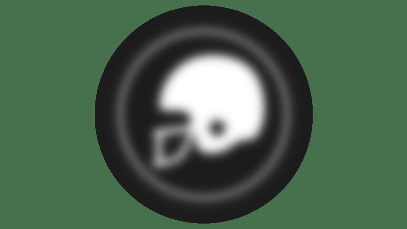 icon_Helmet