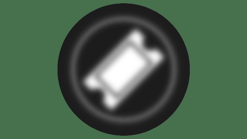 icon_tix