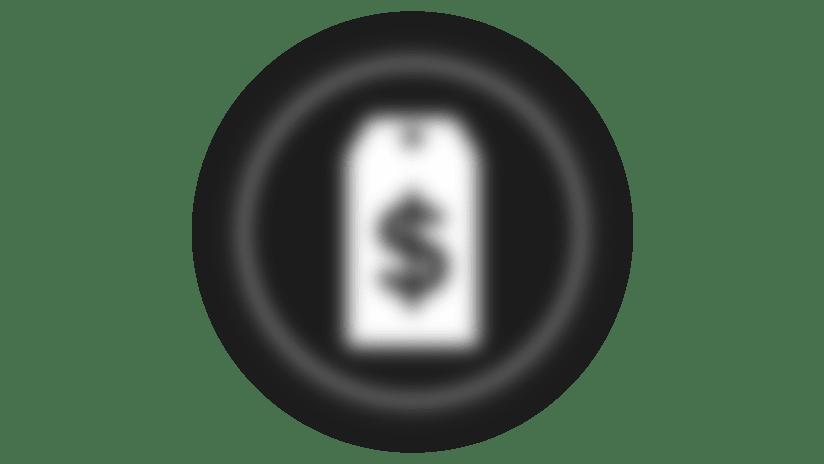 icon_sale