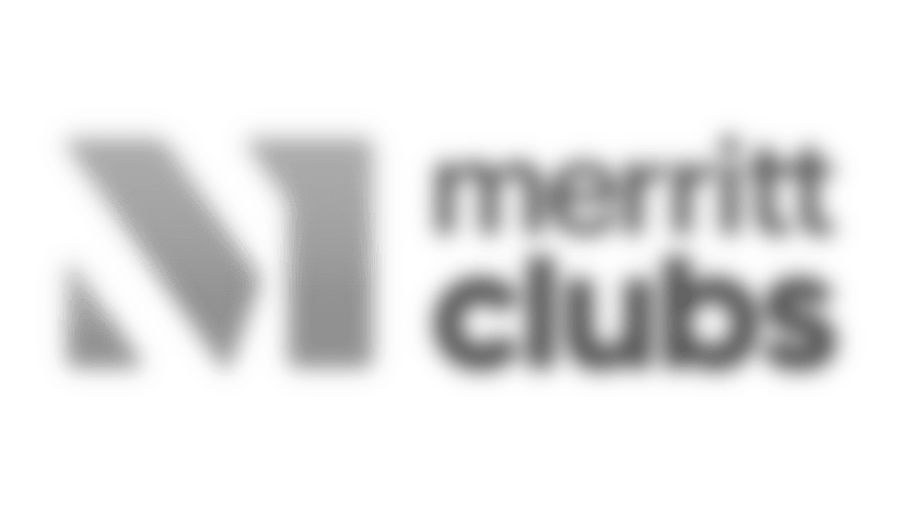 Sponsor - Merritt Clubs