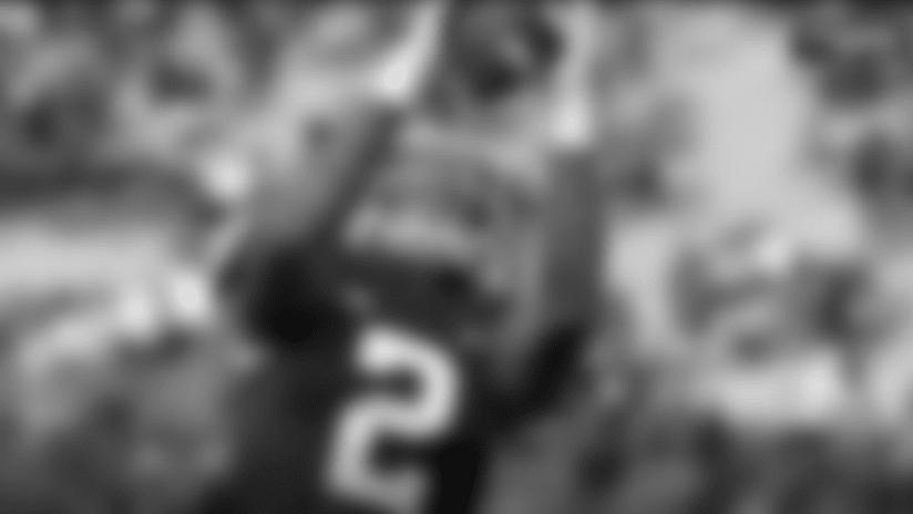 Redskins Radio: ITLR: Marcus Allen On The Draft