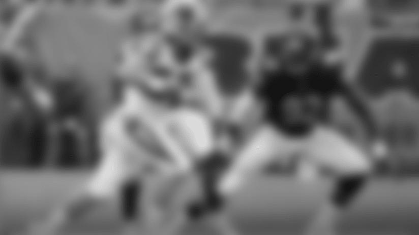 Redskins Radio: ITLR: Brad Biggs On Pernell McPhee