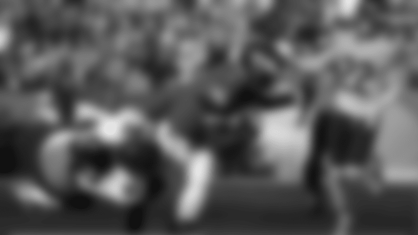 Redskins Radio: ITLR: McPhee Liked The Defensive Scheme