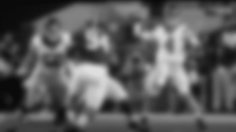 Redskins Radio: ITLR Draft Preview On Da'Ron Payne