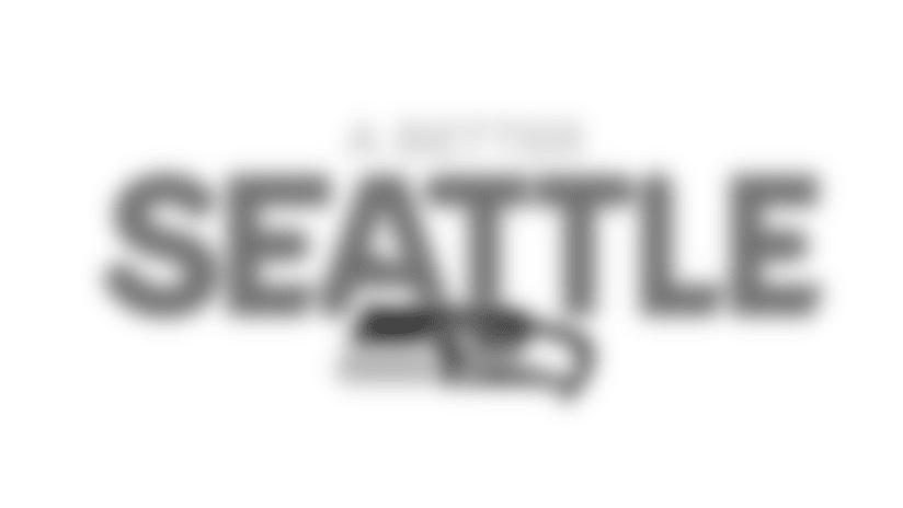 A Better Seattle