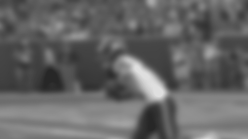 Locker Room Sound at Packers: Tyler Lockett Returns To The Field