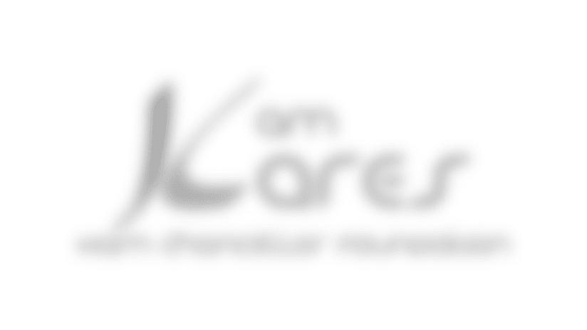 Kam Cares Foundation