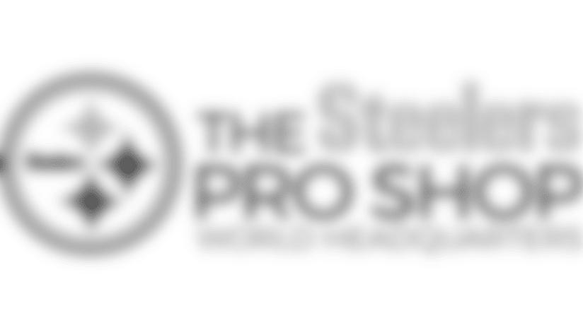 pro-shop_logo_horiz