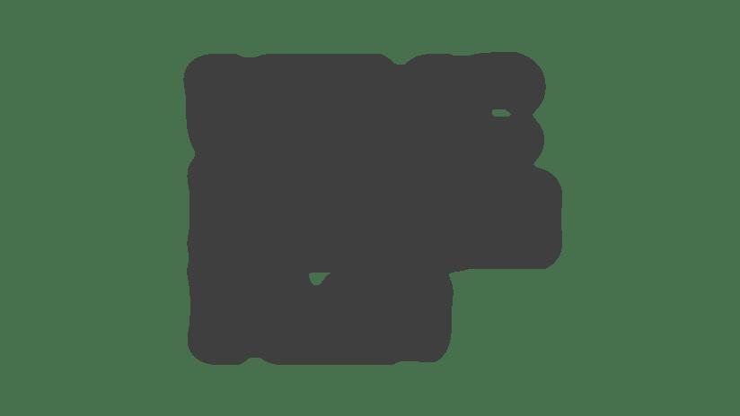 UPMC_Health_Plan_Logo
