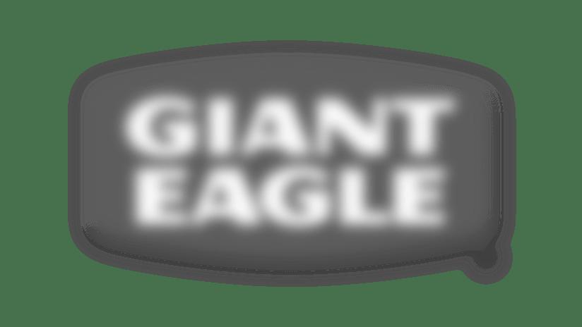 Giant_Eagle_logo