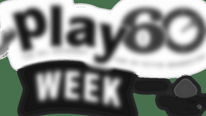 logo_Play60Week.png