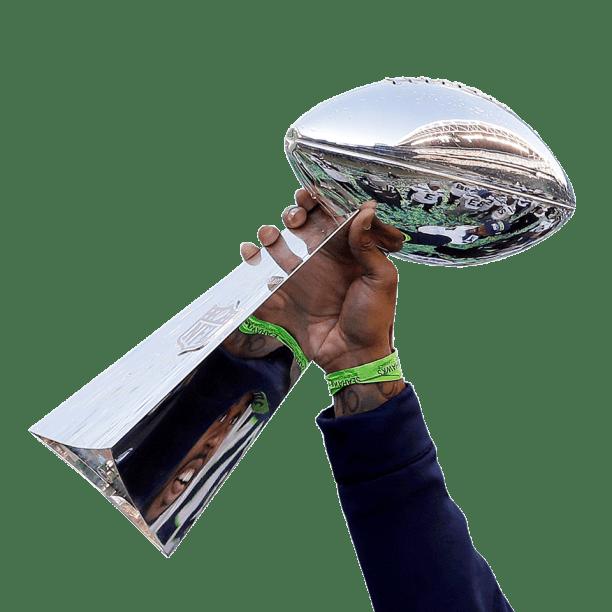 Be a VIP at Super Bowl LIV