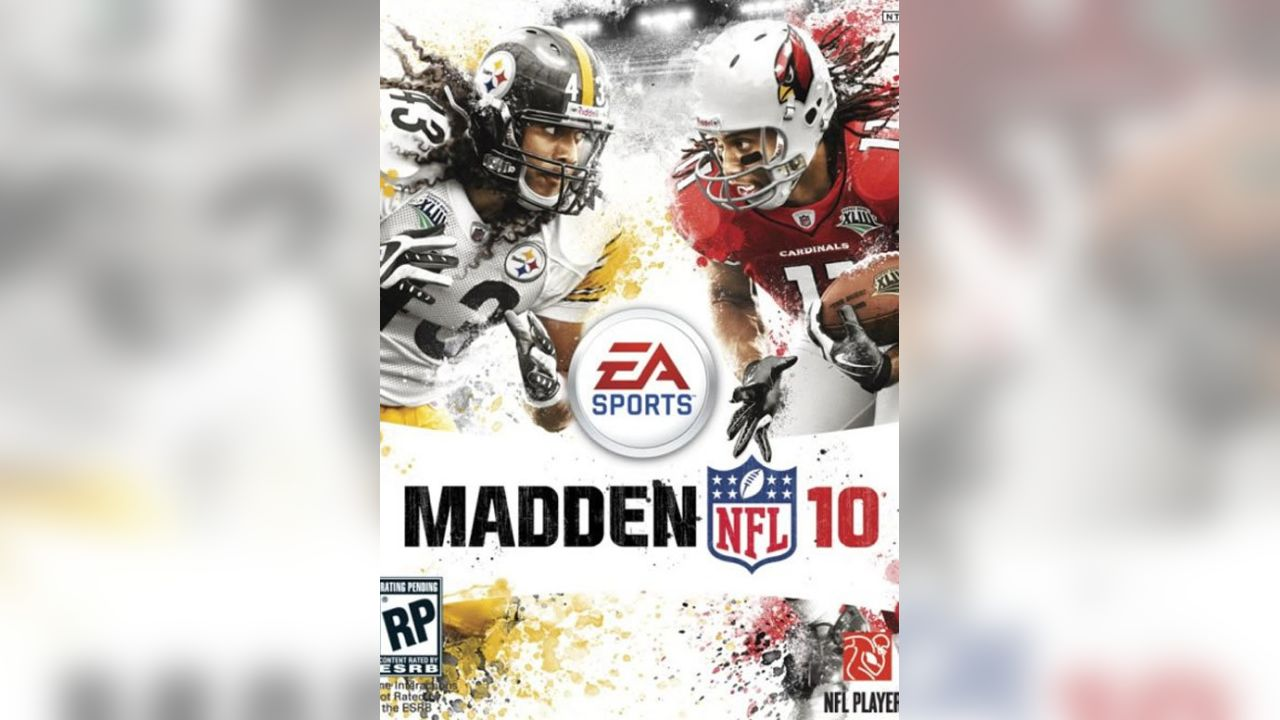 Evan Engram gets his Madden NFL player rating