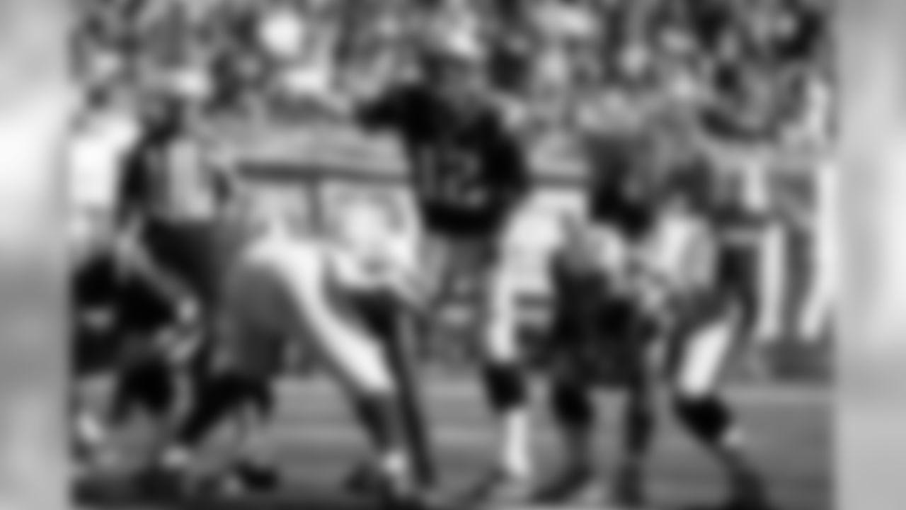 Week 1: Cardinals vs. Patriots on Sept. 11 (Sunday Night Football)