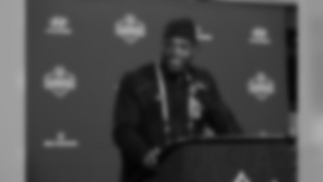 Alabama RB Derrick Henry