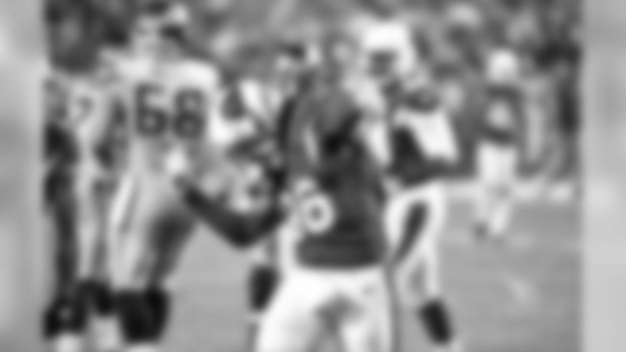 S D.J. Swearinger against the Seahawks