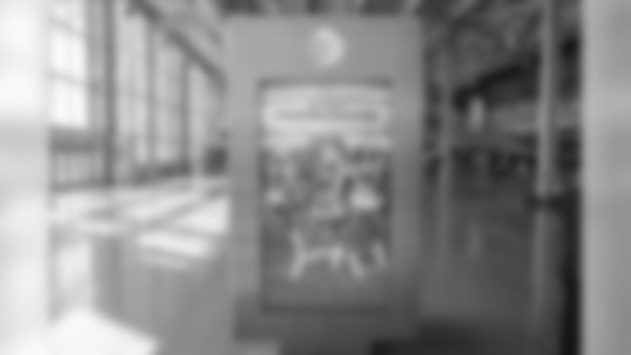temp20140815_ATT_Platform_quickies01.jpg