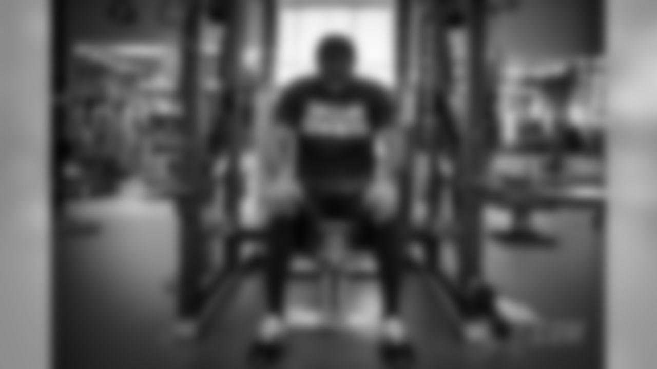 20170406_spring_training_selects_all_jj05286.jpg