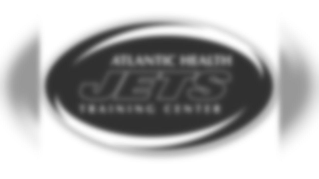 Atlantic Health Jets Training Center Photo Tour