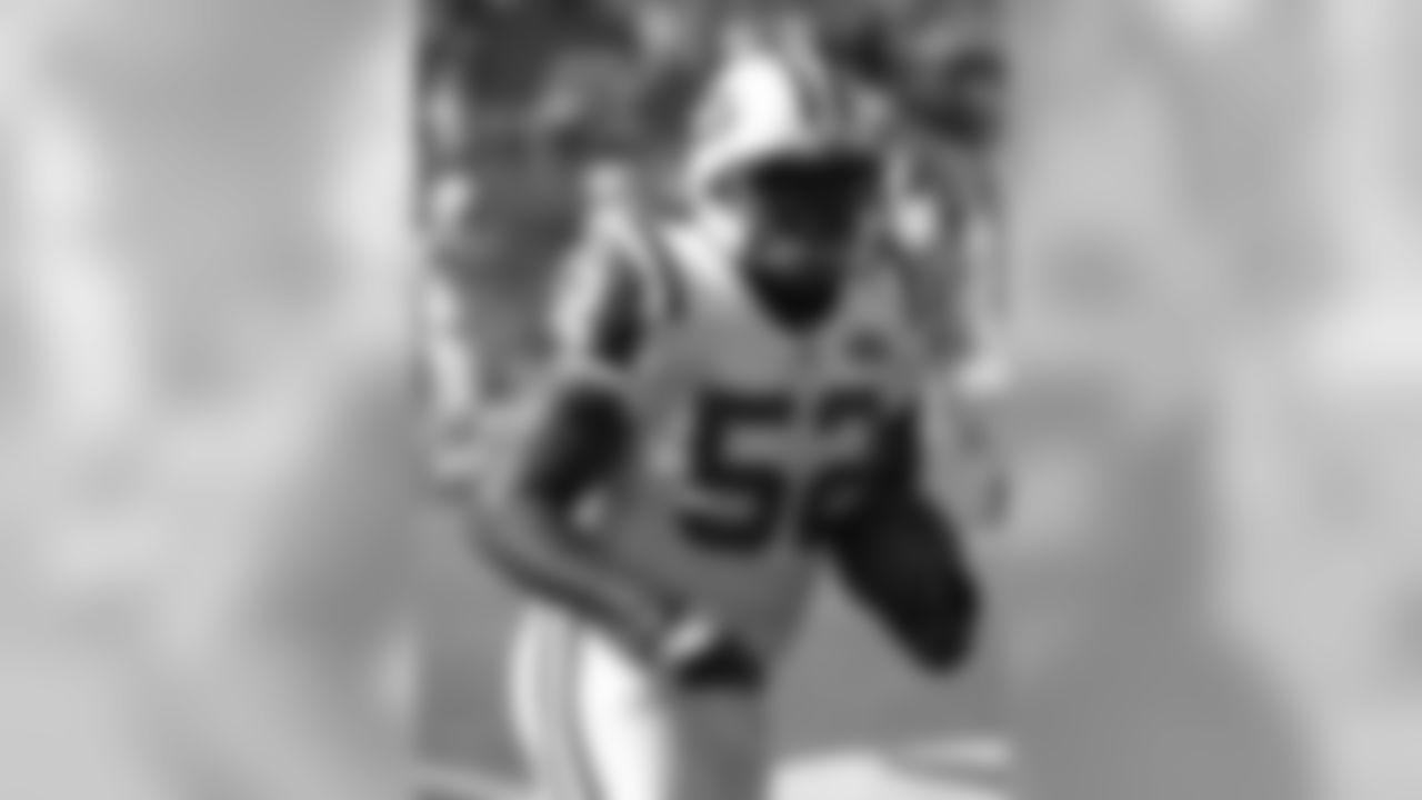 2010 Week 6 Jets at Broncos Game Photos