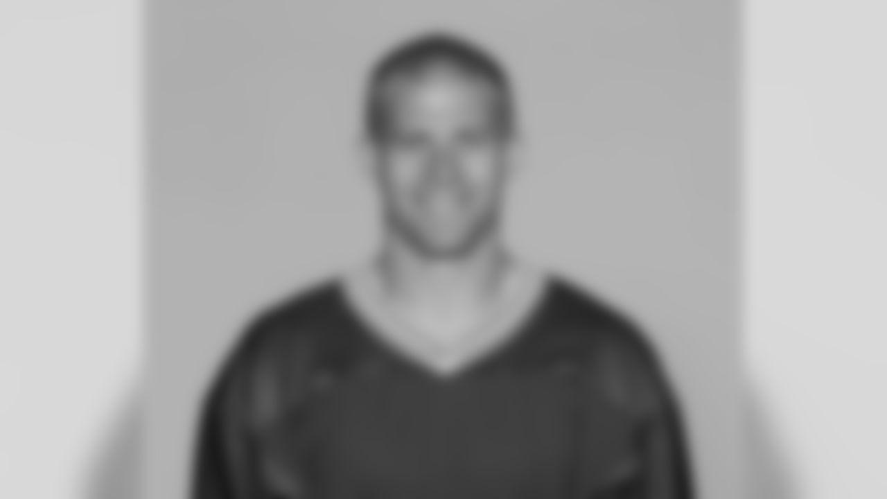 Jordy Nelson, WR - #87, Kansas State