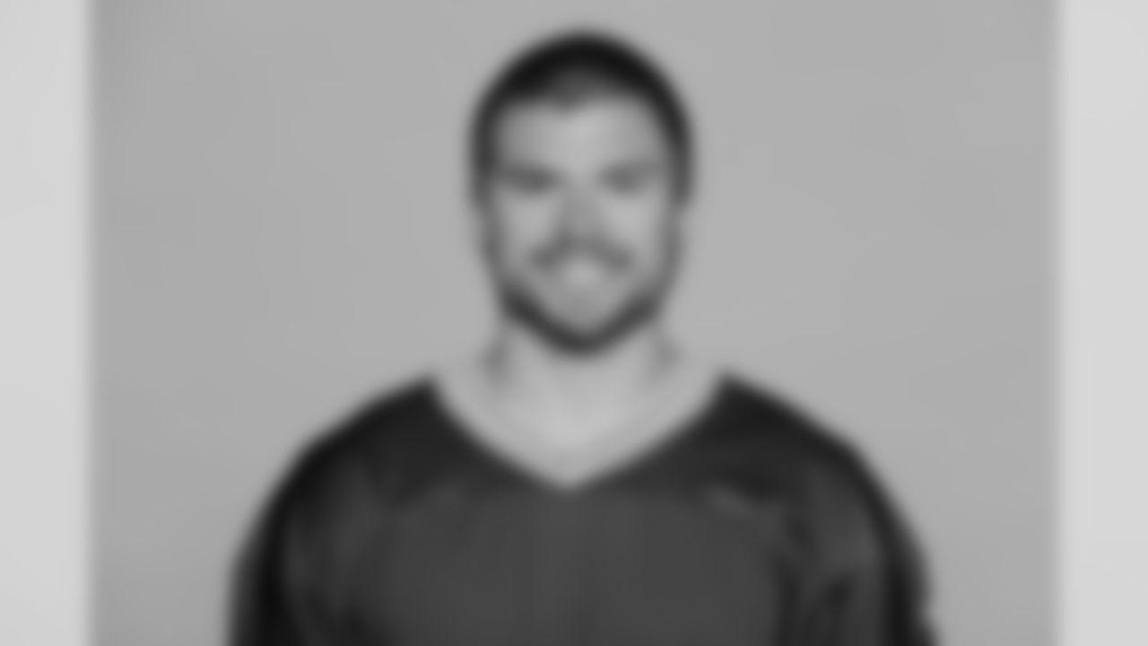 Jeff Janis, WR - #83, Saginaw Valley State