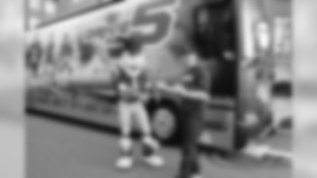 20170125_donnie_01.jpg