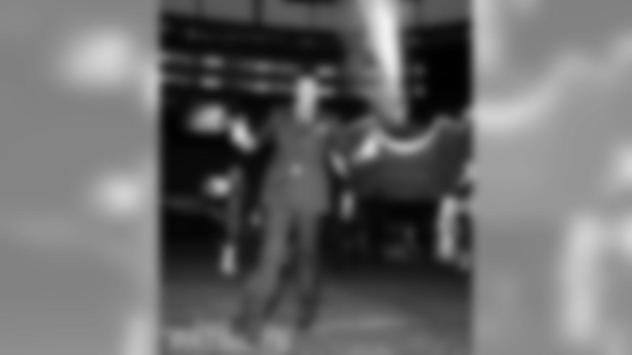 082917premiere_dd156a-watermarked_0.jpg