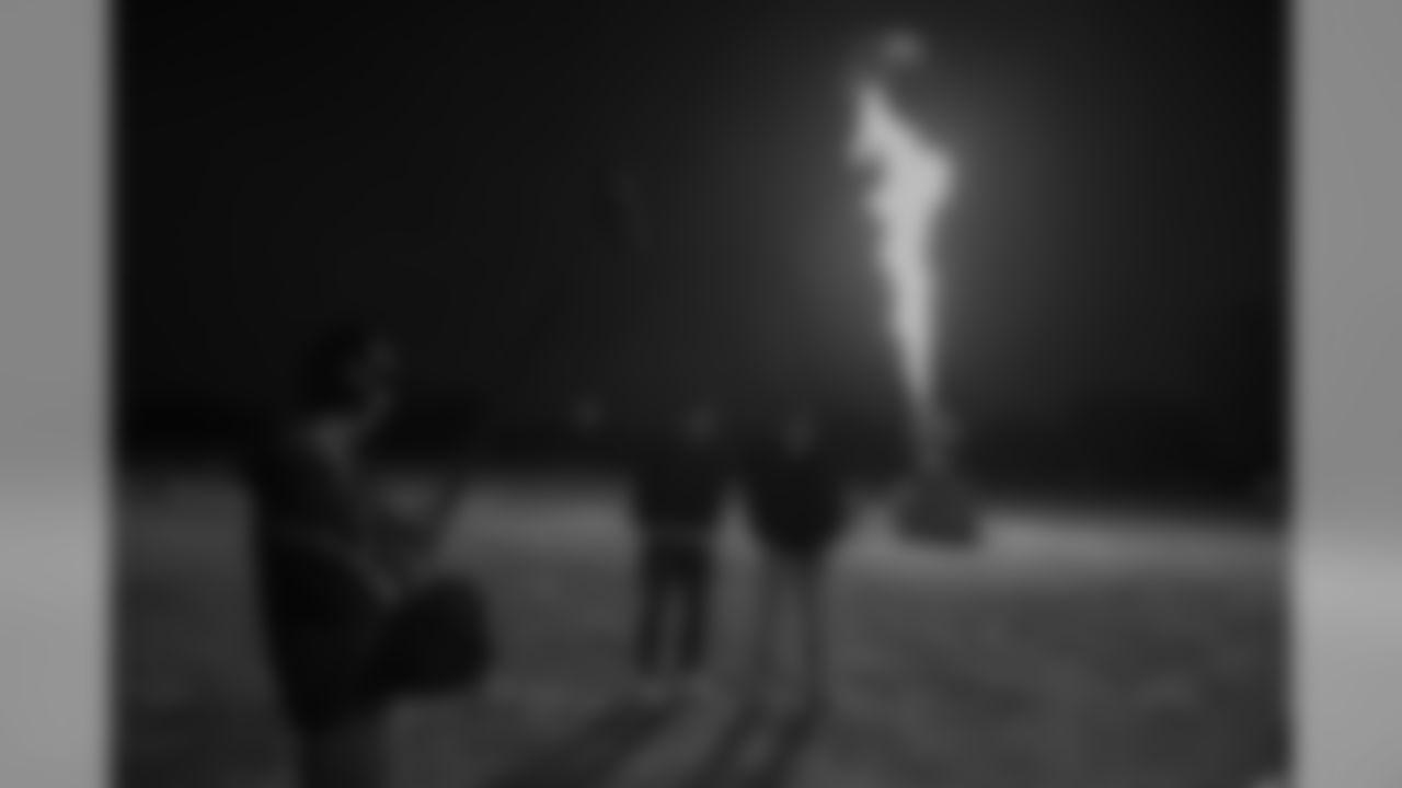 nfl_mexico_hot_air_ballon_001.jpg
