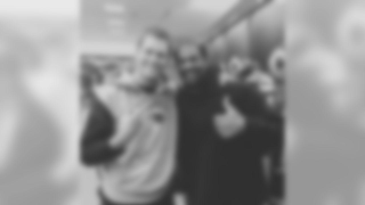 20170823-jacoby-brissett-instagram.jpg