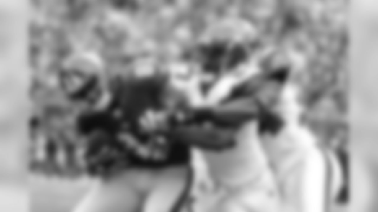Week 5- Seahawks vs Giants