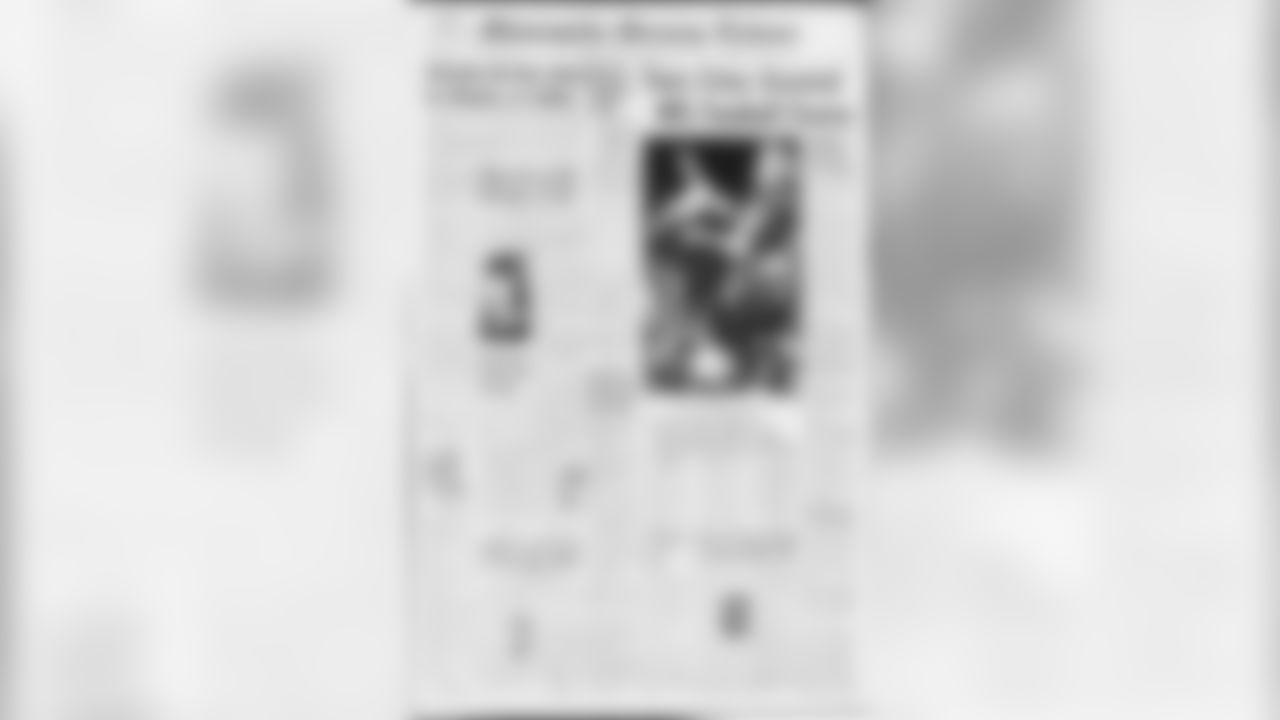 Friday, January 29th, 1960