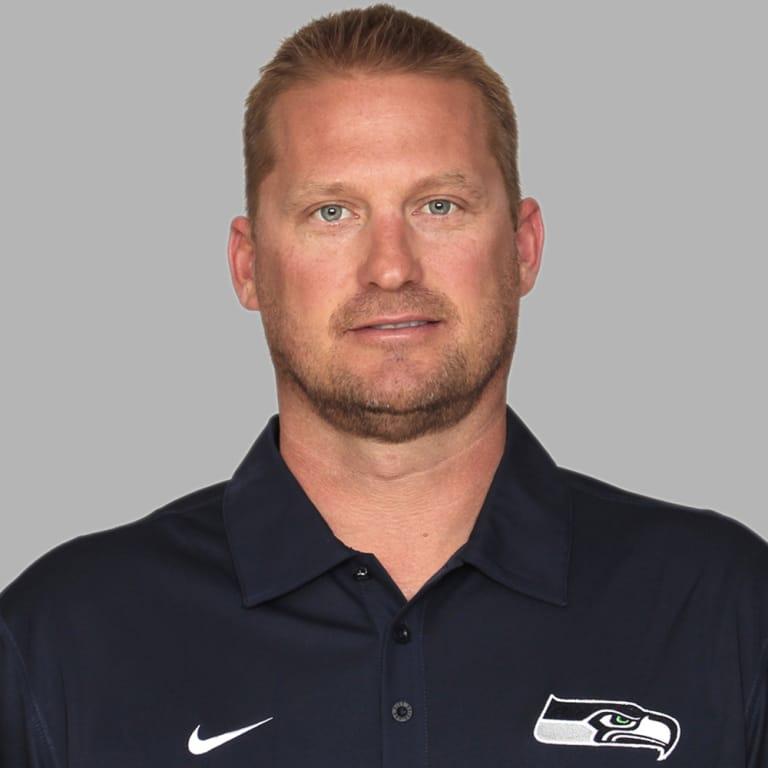 Seattle Seahawks – Seahawks.com