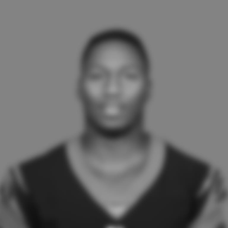 Dunlap_Carlos -- altered with 2017-18 jersey