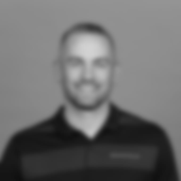18-Headshot-Pitcher_Dan