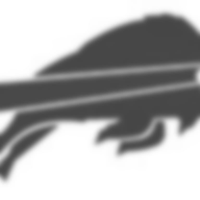 charging-buffalo--nfl_image_650_215.jpg