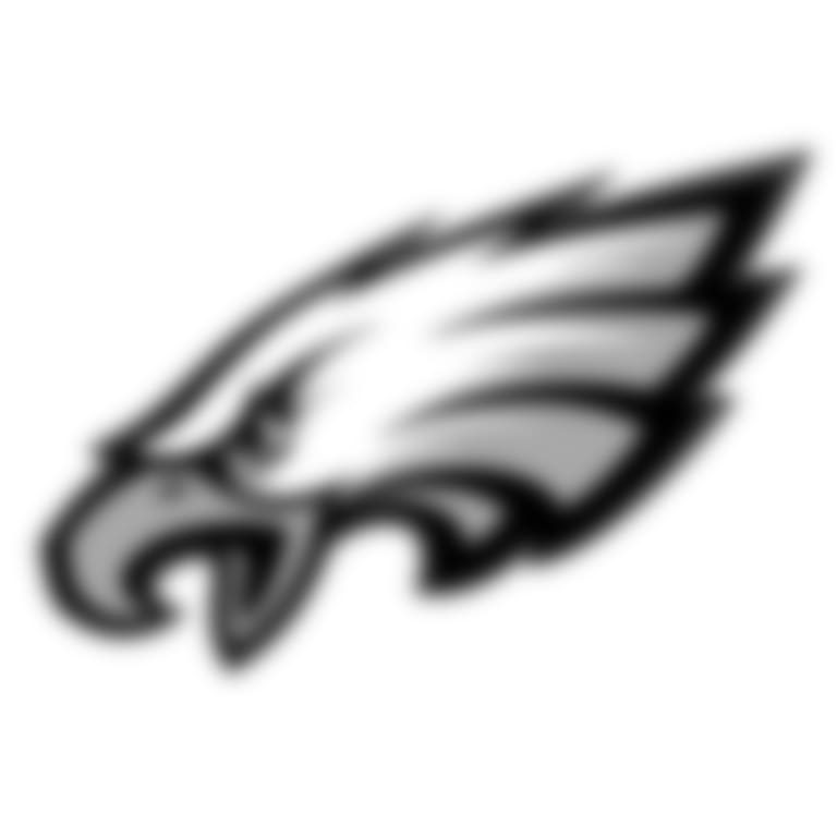Headshot picture of PhiladelphiaEagles.com