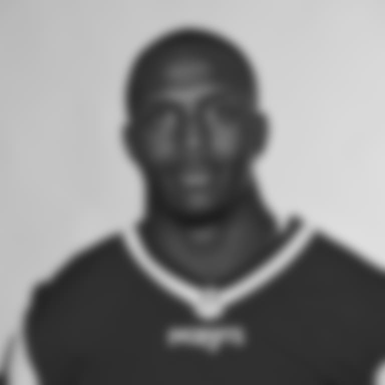 20160602-mccourty-headshot.jpg