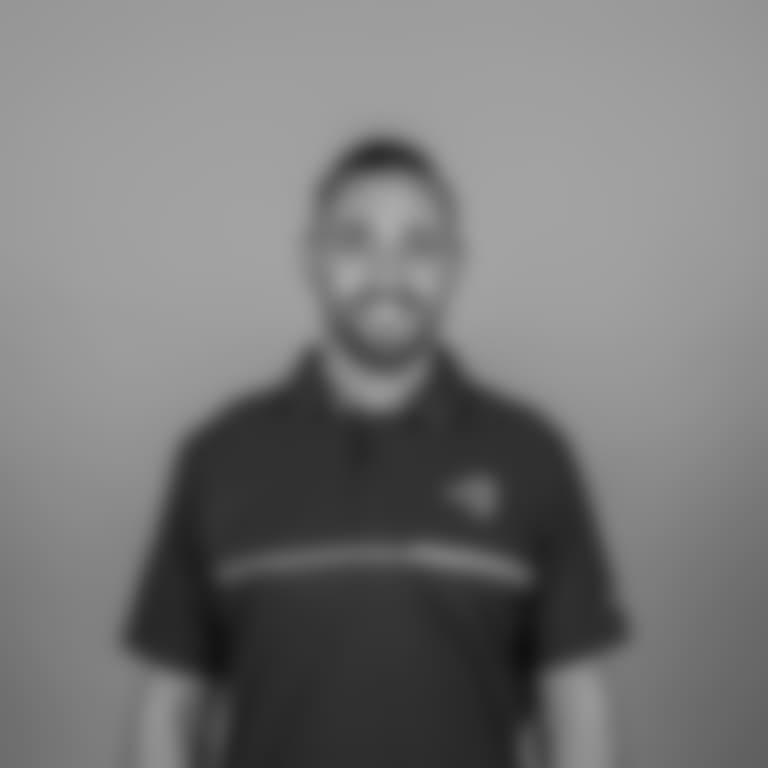Fernando_Noriega