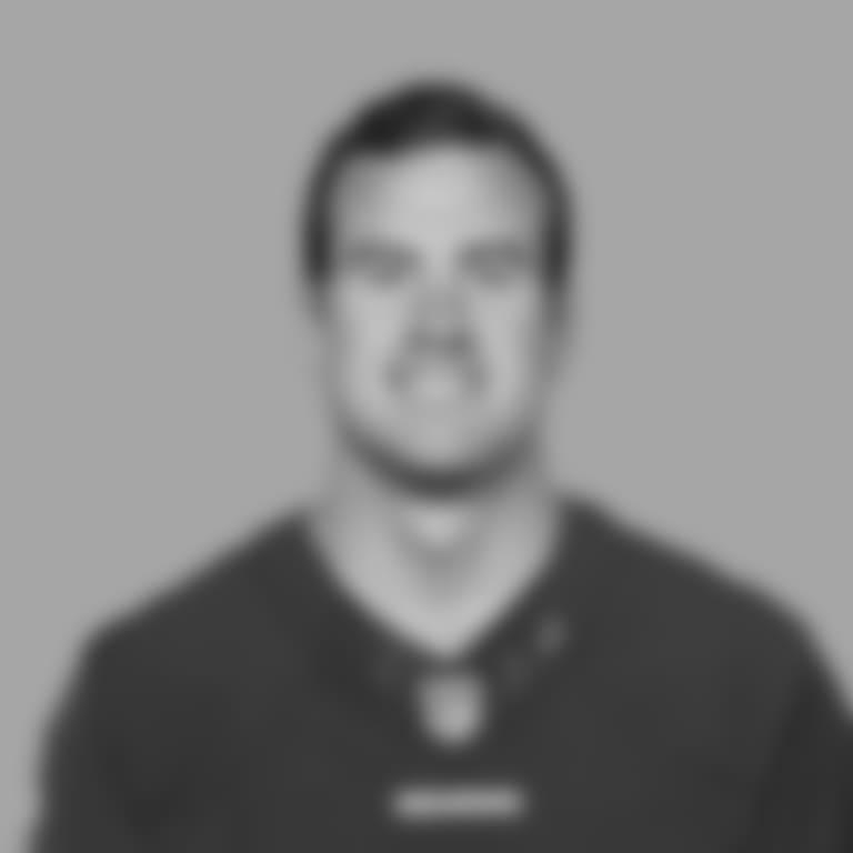 Hogan-Kevin-Headshot-2018