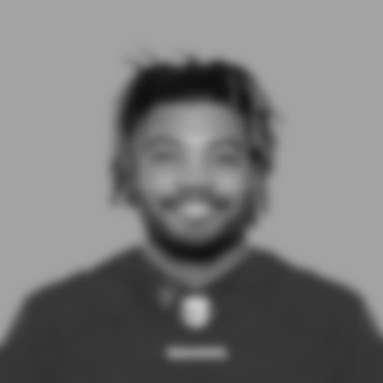 Guice-Derrius-Headshot-2018
