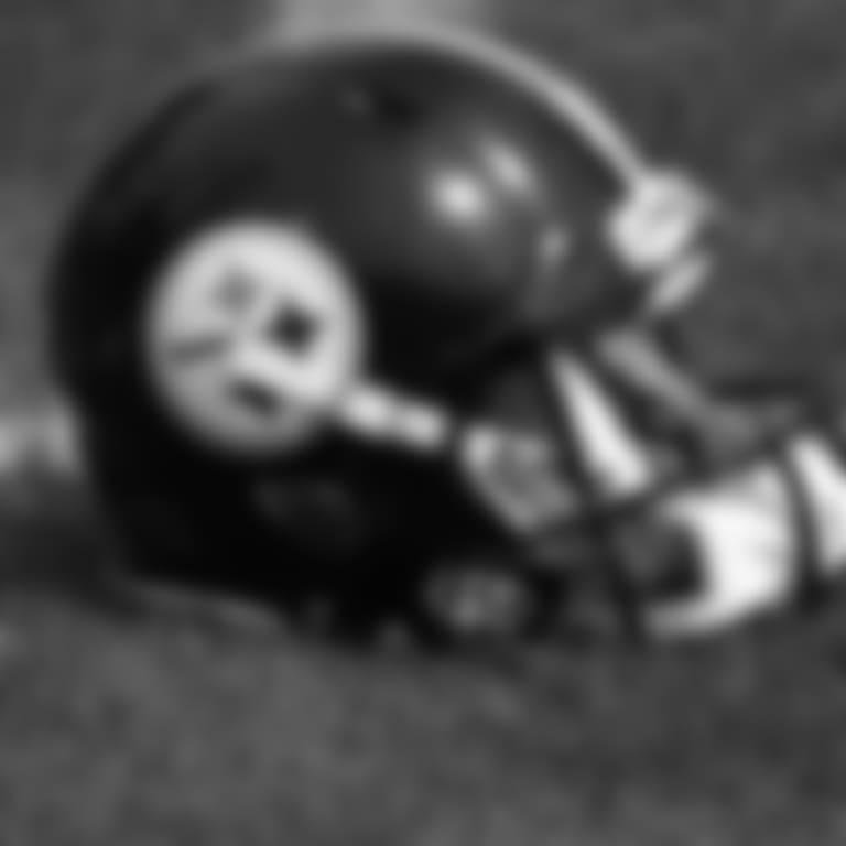 Helmet_Thumb.jpg