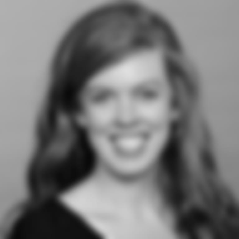 Headshot picture of Natalie Johnson