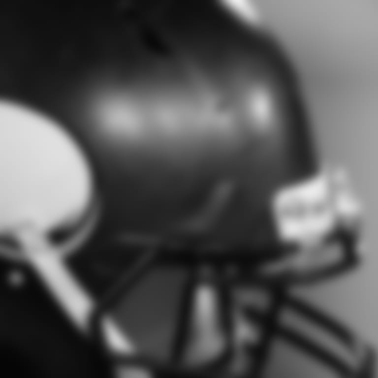 Headshot picture of Vikings PR