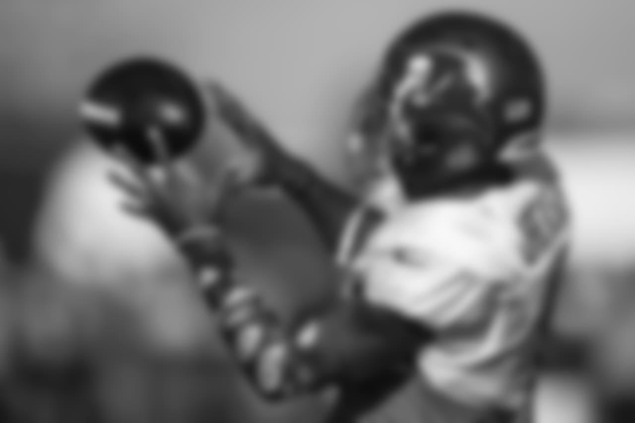 Wide Receiver DeSean Jackson #11