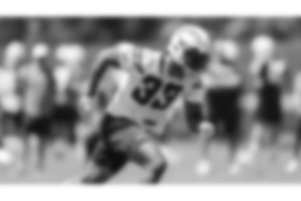 061218_MiniCamp_Day1_130