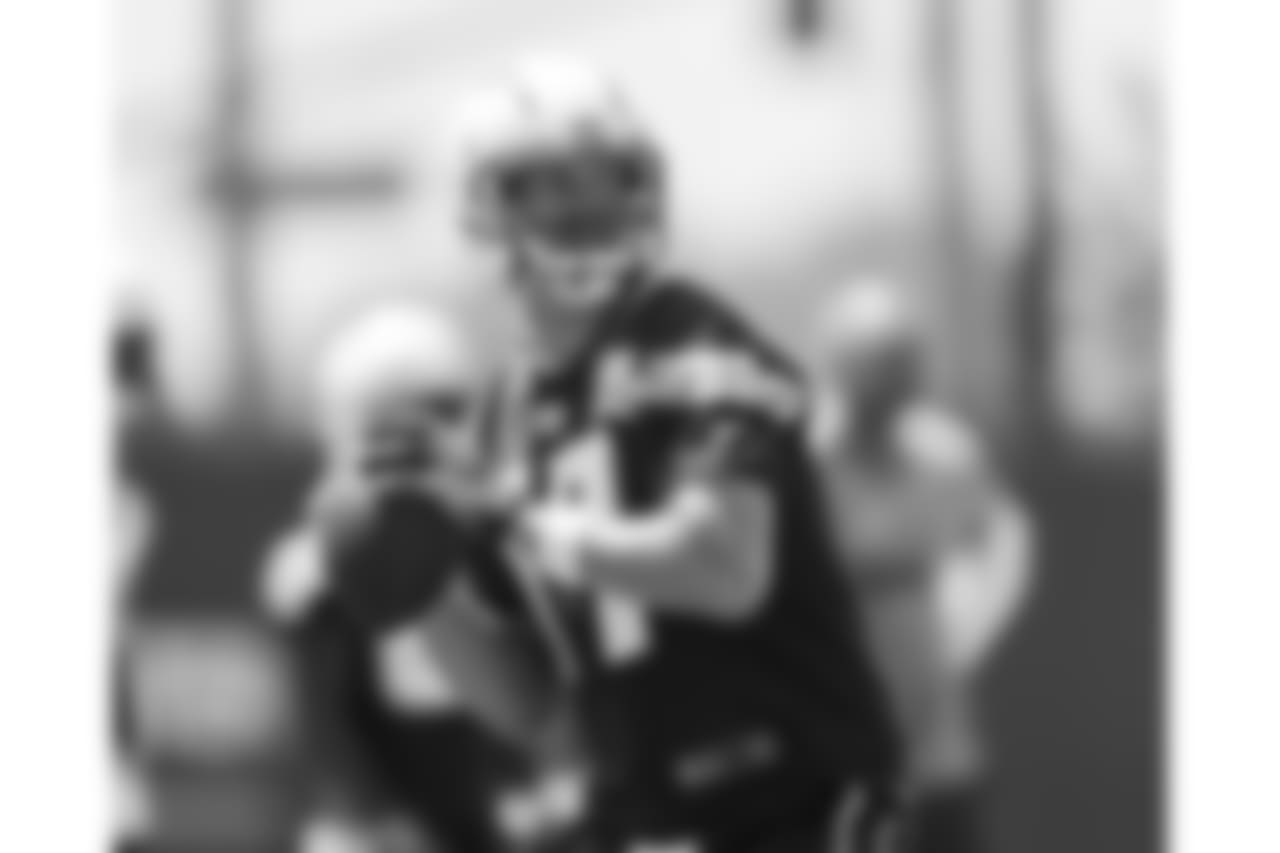 061218_MiniCamp_Day1_105