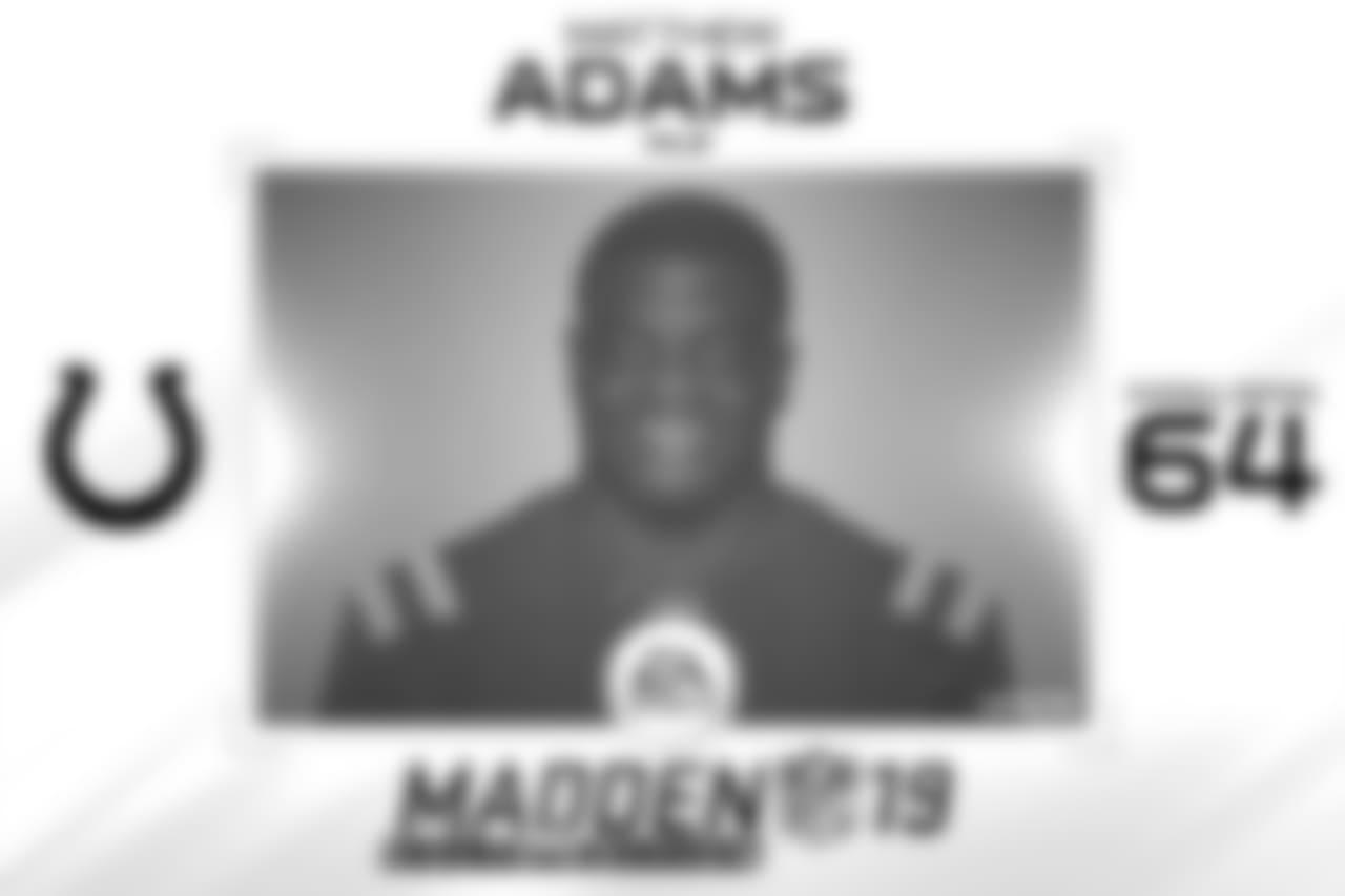 Madden19_Adams_Matthew