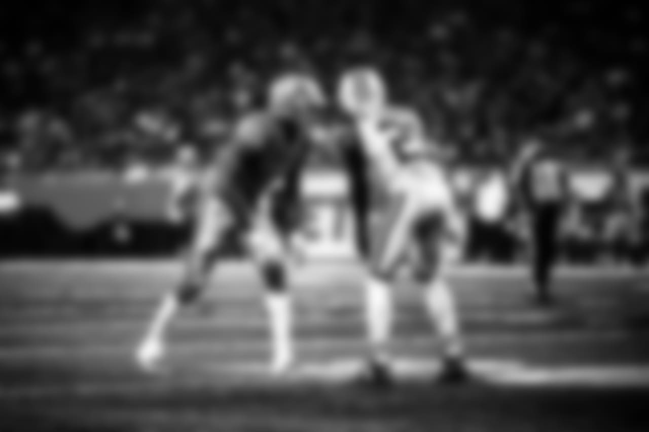 Week 1 - Jets at Lions - 9/10 7:10 P.M. ESPN