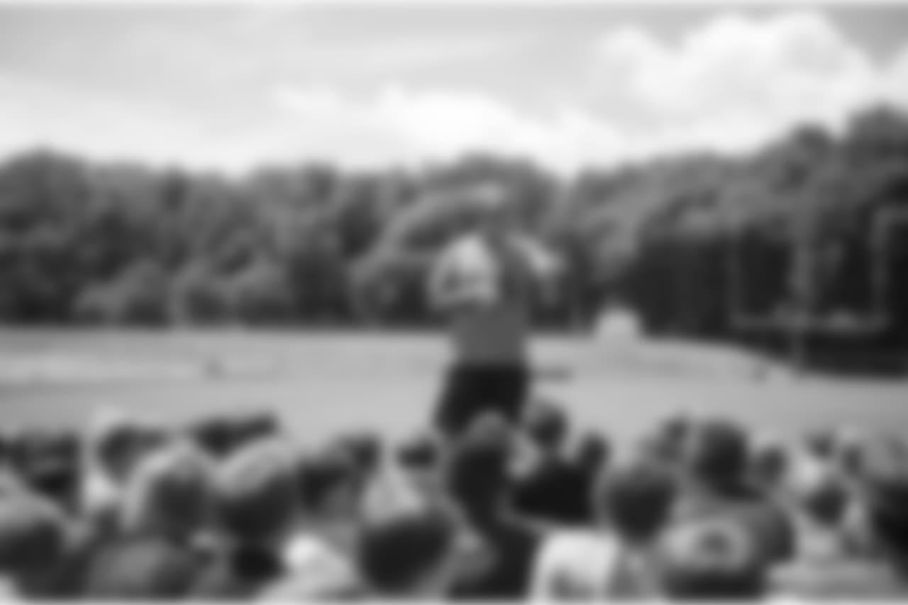 OlsenFootbalCamp61